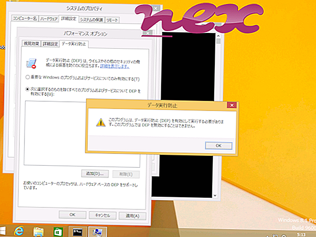 Hva er AcroRd32.exe?