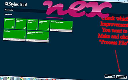 Was ist RootkitRevealer.exe?