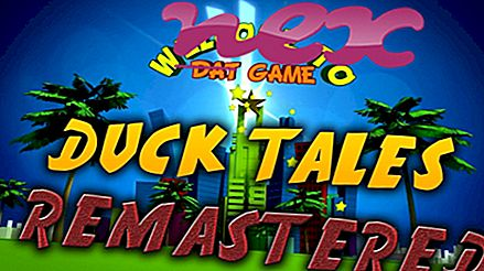 Что такое game.dat?