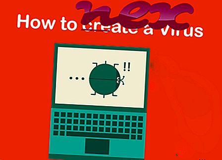 Како уклонити цсс вирус