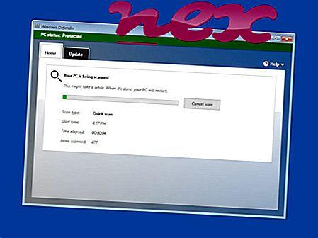 Как да премахнете вируса на Windows Defender