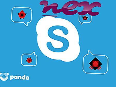 Какво е Skype.exe?