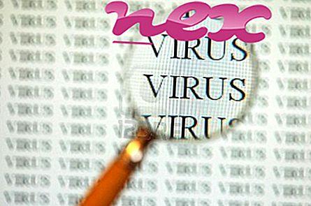 Како уклонити ПДФ вирус