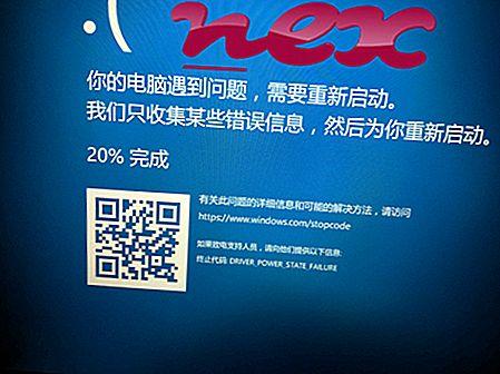 ¿Qué es NETwbw02?