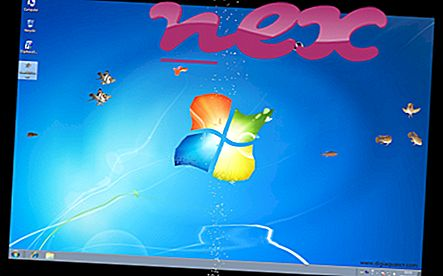 Desktops.exe क्या है?